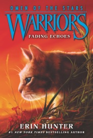 Warriors: Omen of the Stars #2: Fading Echoes PDF Download