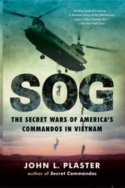 SOG book
