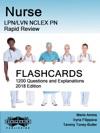 Nurse-LPNLVN NCLEX PN
