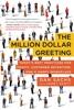 The Million Dollar Greeting