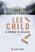A prova di killer Book Cover