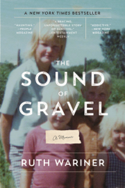 The Sound of Gravel book