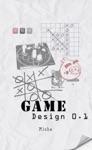 Game Design 01