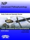 NP-Advanced Pathophysiology