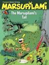 The Marsupilami - Volume 1 - The Marsupilamis Tail