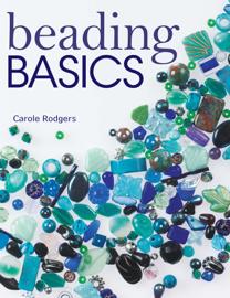 Beading Basics book