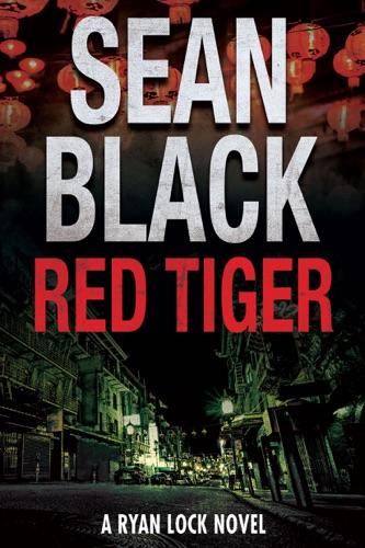 Sean Black - Red Tiger
