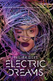 Philip K. Dick's Electric Dreams book