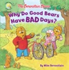 The Berenstain Bears Why Do Good Bears Have Bad Days