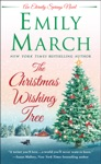 The Christmas Wishing Tree