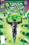 Green Lantern 1990- 0