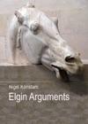 Elgin Arguments