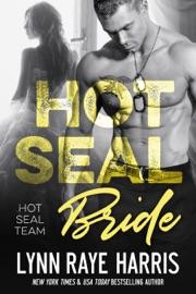HOT SEAL Bride PDF Download