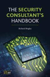 The Security Consultant's Handbook