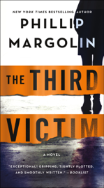 The Third Victim book
