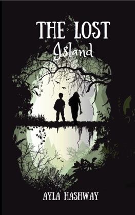 The Lost Island image