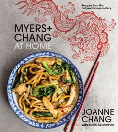 Myers+Chang at Home PDF Download