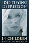 Identifying Depression In Children