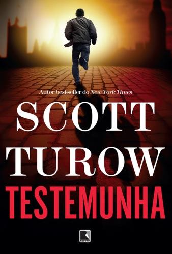 Scott Turow - Testemunha