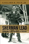 Sherman Lead