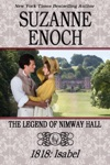 The Legend Of Nimway Hall 1818 - Isabel