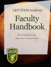 LN STEM Academy Faculty Handbook