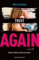 Trust Again (versione italiana) ebook Download