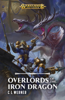 Download Overlords of the Iron Dragon ePub | pdf books