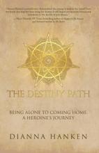 The Destiny Path