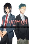 Horimiya Vol 8