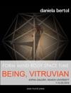 BEING VITRUVIAN