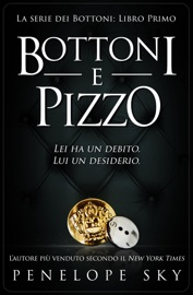 Bottoni e Pizzo PDF Download