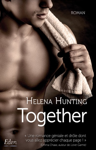 Helena Hunting - Together