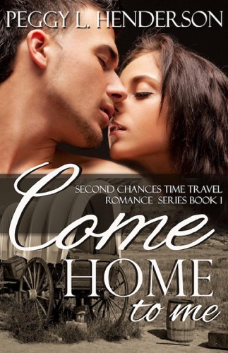 Come Home To Me E-Book Download