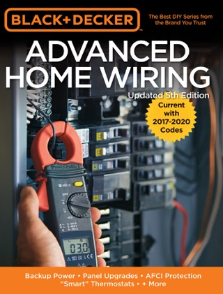 The Complete Guide to Electrical Wiring | EEP
