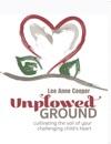 Unplowed Ground