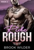 Ride Rough - Book Two
