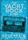 The Yacht Rock Book