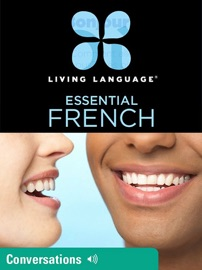 Essential French Conversations