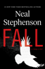 Neal Stephenson - Fall; or, Dodge in Hell  artwork