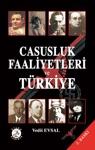 Casusluk Faaliyetleri Ve Trkiye