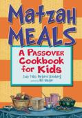 Matzah Meals