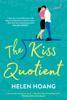 Helen Hoang - The Kiss Quotient  artwork