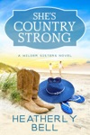 Shes Country Strong