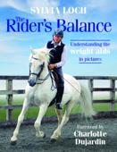 The Rider's Balance