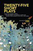Twenty-Five Short Plays