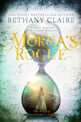 Morna's Rogue