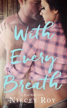 With Every Breath image