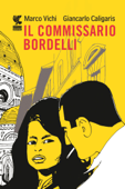 Il commissario Bordelli - Graphic novel