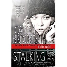 Stalking PDF Download